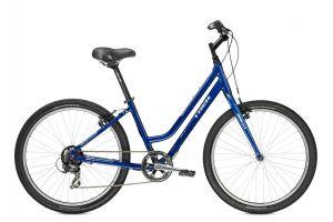 Велосипед Trek Shift 1 WSD (2015)