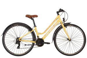 Велосипед Dewolf Asphalt FR (2019)