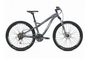 Велосипед Specialized Myka Elite Disc 26 (2013)