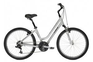 Велосипед Trek Shift 2 WSD (2014)
