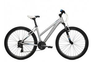 Велосипед Trek Skye S 26 (2015)