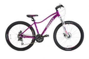 Велосипед Aspect Alma 26 MD (2016)