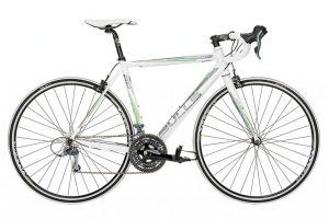 Велосипед Bulls Ancura 1 (2014)