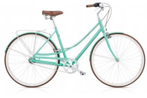 Велосипед Electra Loft 3i (2019)