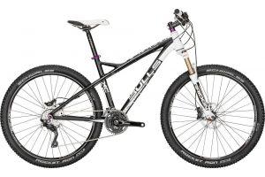 Велосипед Bulls Aminga Six50 27.5 (2014)