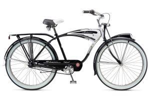 Велосипед Schwinn Classic Deluxe 7 (2019)