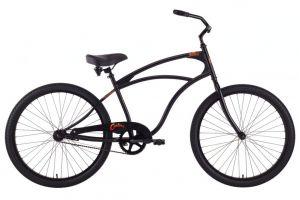 Велосипед Haro Cantina (2014)