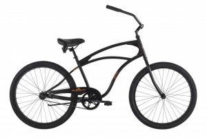 Велосипед Haro Cantina (2015)