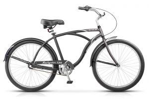 Велосипед Stels Navigator 130 3sp (2015)