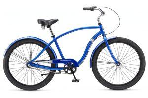 Велосипед Schwinn Fleet (2015)