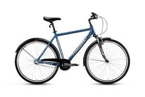Велосипед Forward Rockford 2.0 (2017)