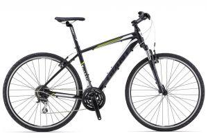 Велосипед Giant Roam 3 (2014)