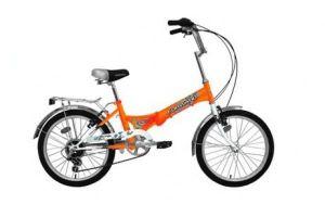 Велосипед Forward Chelsea 102 (2010)