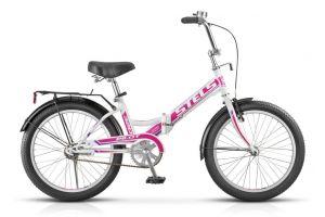 Велосипед Stels Pilot 320 (2014)