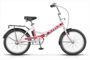 Велосипед Stels Pilot 420 (2013)