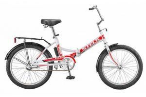 Велосипед Stels Pilot 710 (2015)