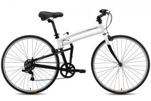 Велосипед Montague Crosstown (2014)