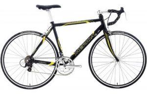 Велосипед Merida Road 850-14 (2005)