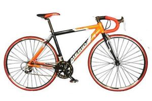 Велосипед Merida ROAD 830-14 (2008)