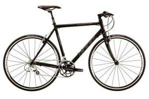 Велосипед Felt SR71 (2006)