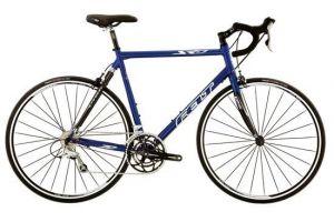 Велосипед Felt SRD72 (2006)