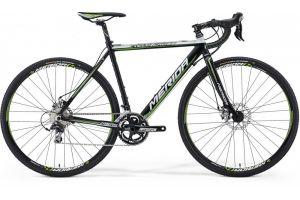 Велосипед Merida Cyclo Cross 4 (2014)