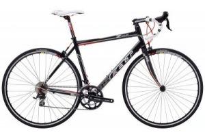 Велосипед Felt Z 85 (2012)