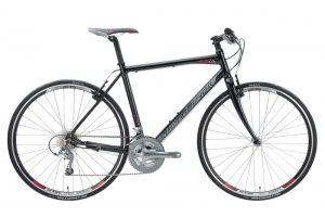 Велосипед Silverback Scento 1 (2013)