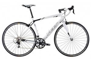Велосипед Felt Z85 (2014)