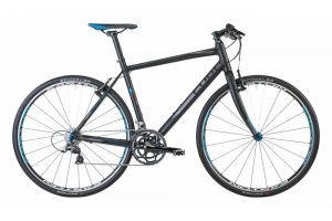 Велосипед Cube SL Cross PRO (2013)