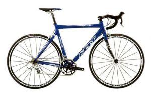 Велосипед Felt F5C (2006)