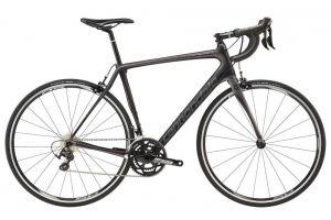 Велосипед Cannondale Synapse Carbon 105 6 (2015)