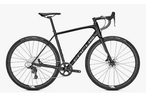 Велосипед Focus Paralane 5.9 GC (2019)