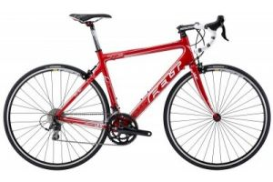 Велосипед Felt Z 5 (2012)