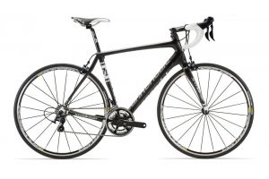 Велосипед Cannondale Synapse Hi-Mod 3 Ultegra (2014)