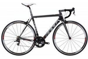 Велосипед Felt F1 R (2012)