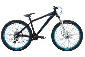 Велосипед Stark Shooter 2 (2014)