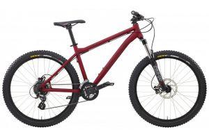 Велосипед Kona Shred (2014)