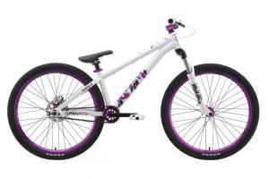 Велосипед Stark Pusher 3 (2014)