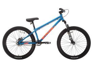 Велосипед Stark Grinder 2 (2018)