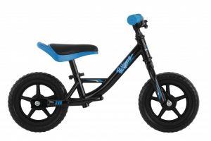 Велосипед Haro Z-10 PreWheelz (2015)