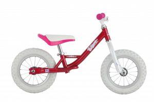 Велосипед Haro Z-12 PreWheelz Girls (2015)