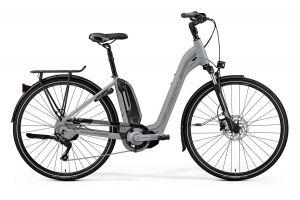 Велосипед Merida eSpresso City 200 EQ (2019)