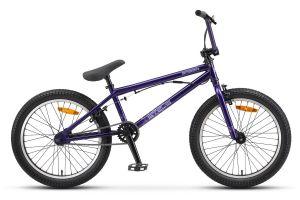 Велосипед Stels Saber V010 (2019)