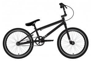 Велосипед Felt Base 18.5 (2014)