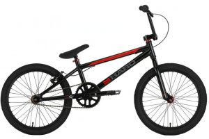 Велосипед Haro Annex Pro (2014)