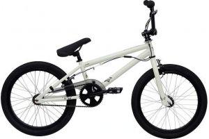 Велосипед Bulls Fishbone P1000 (2014)