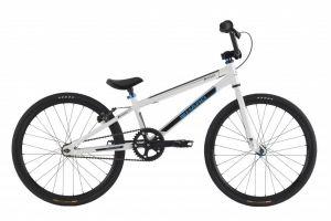 Велосипед Haro Annex Junior (2015)
