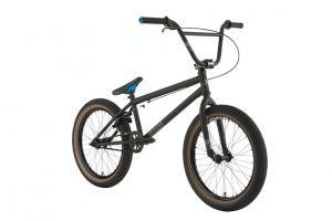 Велосипед Haro 400.1 (2014)