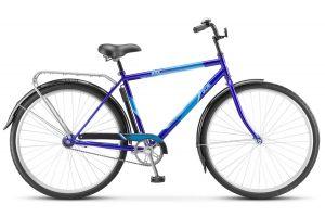 Велосипед Десна Вояж Gent 28 (2017)
